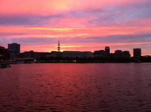 Wo-treffen-beim-ersten-Date-Hamburg