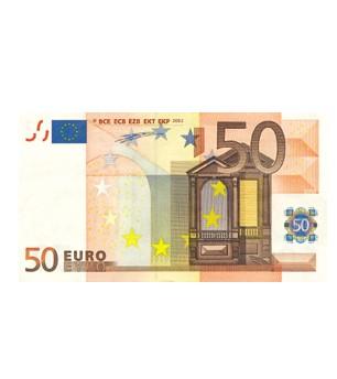 Euro kennenlernen