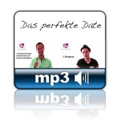 MP3_Dating - Tipps für das erste Date