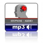 Final_MP3_HypnoseAudioWEB002