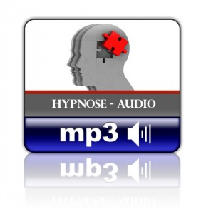Mit der Audio Hypnose erfolgreicher beim Flirten