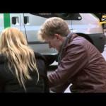Jetzt Live Flirts von Horst Wenzel bei Dasding.tv anschauen