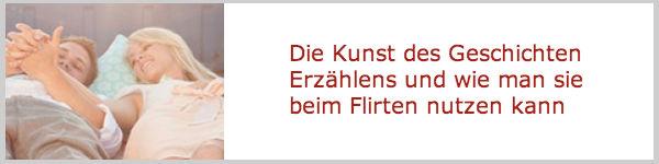 Singles Lindau Bodensee 88131 Singlebörse