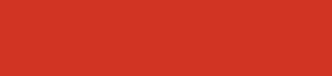 Flirtformel Logo
