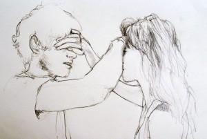 Fehler in Beziehung