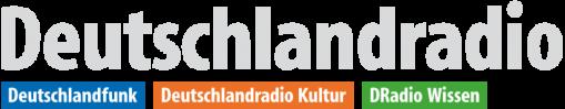 Datingcoach Flirtcoach Interview Küssen mit Philematologe