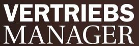 Interview im Vertriebsmanager Vertriebstraining vom Flirtcoach