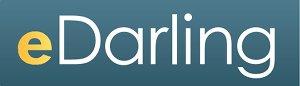 eDarling logo 300