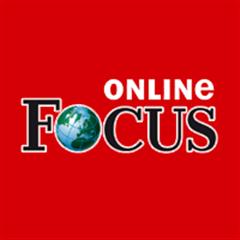 focus-online