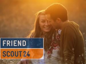 friendscout-flirtschule