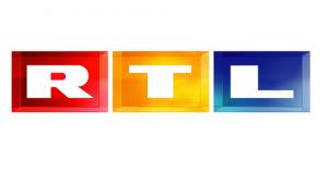 rtl logo