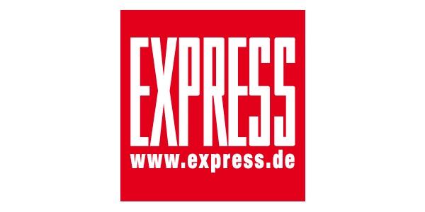 Der Kölner Express zu Gast bei der Flirtuniversity
