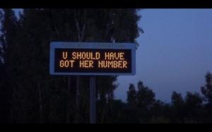 Ihre Handynummer bekommen - wie bekomme ich ihre Nummer