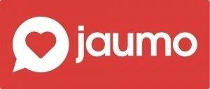 beste Dating App im Test Jaumo für Deutschland