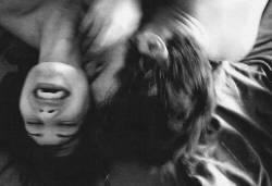 Erfahrungen mit ffm Dreier im Swingerclub, Sex mit Fremden