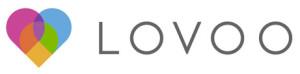 apps besser als lovoo alternative app, wie tinder im test