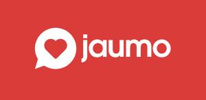 jaumo und andere tinder alternativen - die besten alternativ apps, die wie tinder sind