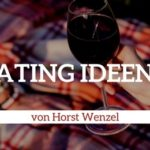 76 Date Ideen – finde die perfekte Unternehmung zu zweit!