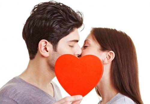 online dating ohne anmeldung Weinheim