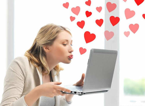 100 kostenlose handy-dating-sites