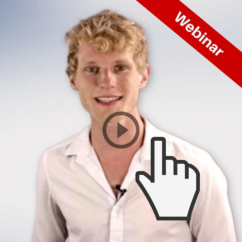 dating gratis online Amersfoort