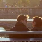 Gefühle zulassen anstatt sie zu unterdrücken – Weshalb Männer häufiger ihre Gefühle zeigen sollten