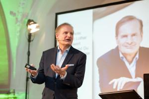 Lothar-Seiwert-Interview-Zeitmanagement-Beziehung-Vortrag