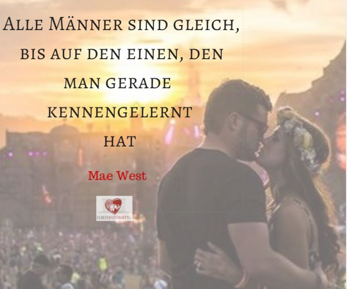 are not wer kennt wen de kennenlernen google necessary words... super, excellent
