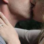Du führst eine Beziehung ohne Leidenschaft?