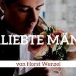 Woran lässt sich erkennen, ob Männer verliebt sind?