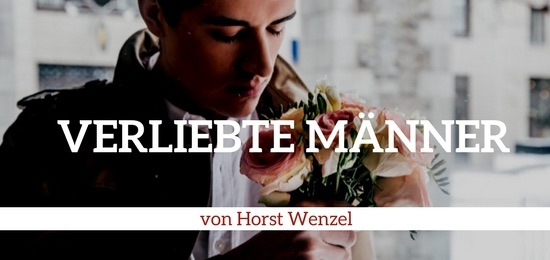 flirten verliebte männer mit anderen frauen Koblenz