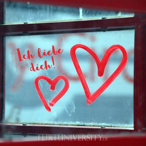 süße Texte romantische Gesten englische Kosenamen für Männer Bilder für Verliebte Sprüche über die Liebe
