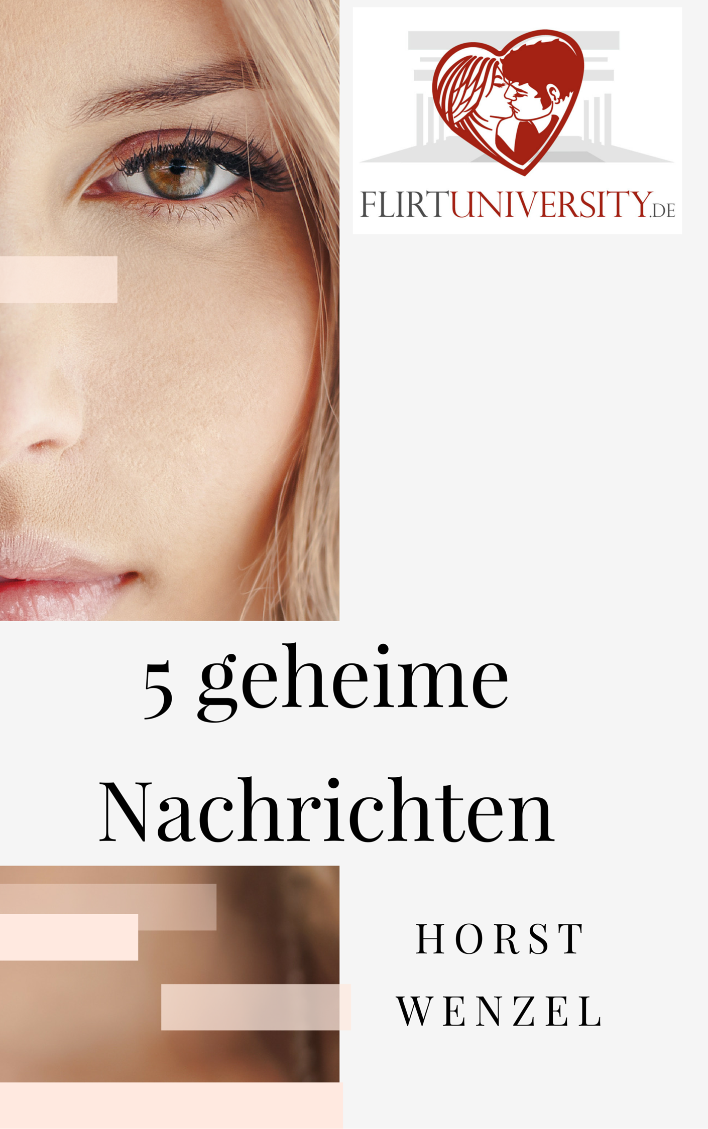 gute flirt apps reife single frauen