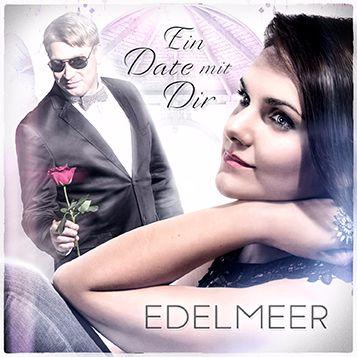 Cover Edelmeer neus Album