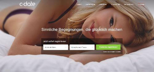 So sind alle online-dating-sites betrug