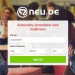 Single App Test Erfahrungen mit der Partnerbörse im Verlgiech