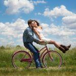 Wie viele Kompromisse in der Beziehung sind gesund?