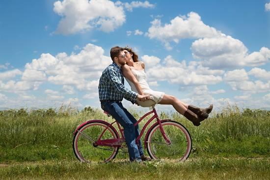 Leben verändern Wie bekomme ich einen Freund Zu wenig Erfahrung in Partnersuche und der Liebe