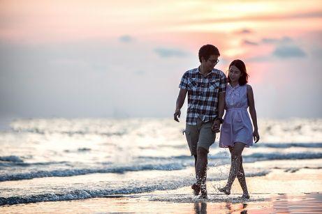 Frauen glücklich machen Ex Freund zurückgewinnen verliebt trotz Beziehung