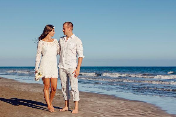 Hochzeitsplanung für deine ganz persönliche Traumhochzeit