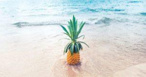 Singlereisen mit 40 Sex am Strand