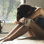 Angst überwinden – Tipps, wie wir unsere Ängste besiegen