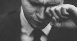Bindungsangst Symptome