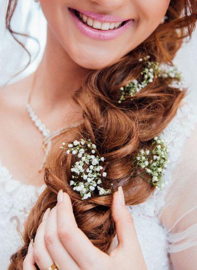 Sologamie standesamtlich heiraten