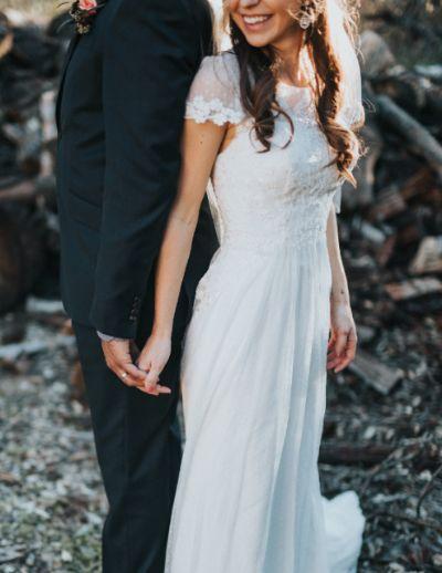 Frau zum Heiraten Hochzeit Liebe heiraten Wetten auf die Liebe