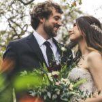 Online Dating erhöht die Chancen auf eine glückliche Ehe – Oder doch nicht?