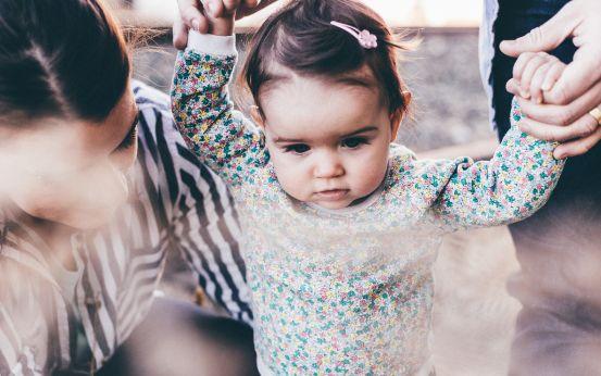 Familienplanung Kindernamen fruchtbare Tage Schwangerschaft Schwangerschafts App Babynamen ompromisse in einer Beziehung Patchwork Alleinerziehend