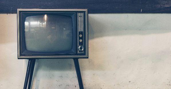 Flirt-Fehler online TV