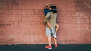 Kuss Tipps für