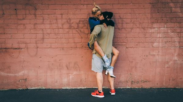 Partnersuche ich will meinen Ex zurück Testosteron steigern Flirttipps für Singles Sex Mythen